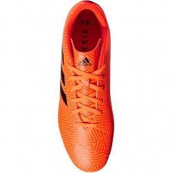 Futbolo bateliai adidas Nemeziz 18.4 FxG DA9594