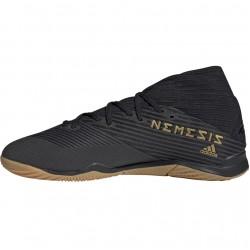 Futbolo bateliai adidas Nemeziz 19.3 IN F34413