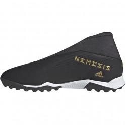 Futbolo bateliai adidas Nemeziz 19.3 LL TF EF0386