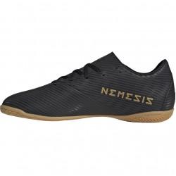 Futbolo bateliai adidas Nemeziz 19.4 IN F34529