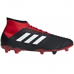 Futbolo bateliai adidas Predator 18.2 FG DB1999