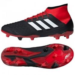 Futbolo bateliai adidas Predator 18.2 FG M DB1999
