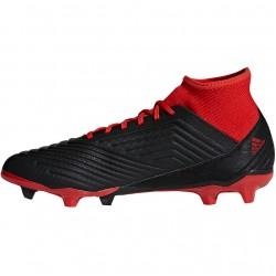 Futbolo bateliai adidas Predator 18.3 FG DB2001