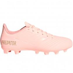 Futbolo bateliai adidas Predator 18.4 FxG DB2008