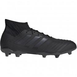 Futbolo bateliai adidas Predator 19.2 FG F35603