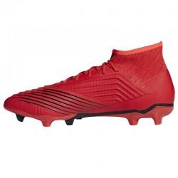 Futbolo bateliai adidas Predator 19.2 FG M D97940