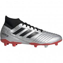 Futbolo bateliai adidas Predator 19.3 FG F35595