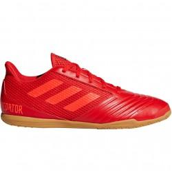 Futbolo bateliai adidas Predator 19.4 IN D97976