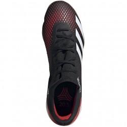 Futbolo bateliai adidas Predator 20.3 IN EF1993