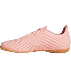 Futbolo bateliai adidas Predator Tango 18.4 IN DB2139