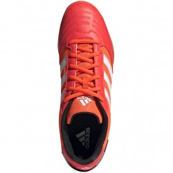Futbolo bateliai adidas Super Sala FV2561