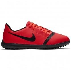 Futbolo bateliai Nike JR Phantom Venom Club TF AO0400 600