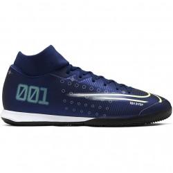 Futbolo bateliai Nike Mercurial Superfly 7 Academy MDS IC BQ5430 401