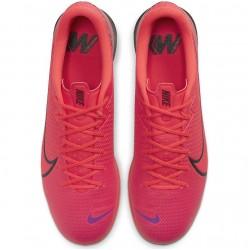 Futbolo bateliai Nike Mercurial Vapor 13 Academy IC AT7993 606