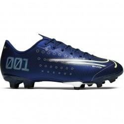 Futbolo bateliai Nike Mercurial Vapor 13 Academy MDS FG/MG CJ1292 401