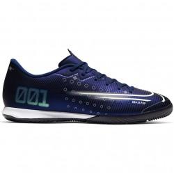 Futbolo bateliai Nike Mercurial Vapor 13 Academy MDS IC CJ1300 401