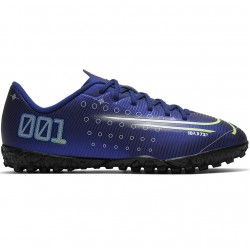 Futbolo bateliai Nike Mercurial Vapor 13 Academy MDS TF CJ1306 401