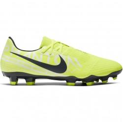 Futbolo bateliai Nike Phantom Venom Academy FG AO0566 717