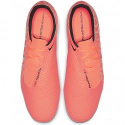 Futbolo bateliai Nike Phantom Venom Academy FG AO0566 810