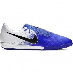 Futbolo bateliai Nike Phantom Venom Academy  IC AO0570 104