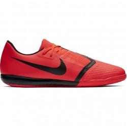 Futbolo bateliai Nike Phantom Venom Academy  IC AO0570 600