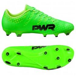 Futbolo bateliai Puma Evo Power Vigor 3 FG 103956 01