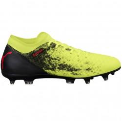 Futbolo bateliai Puma Future 18.4 FG AG 104344 01