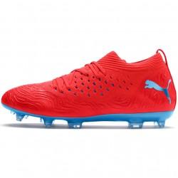 Futbolo bateliai  Puma Future 19.2 Netfit FG AG 105536 01