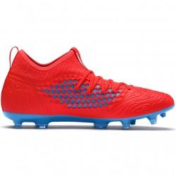 Futbolo bateliai Puma Future 19.3 Netfit FG AG 105539 01