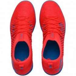 Futbolo bateliai Puma Future 19.3 Netfit TT 105542 01