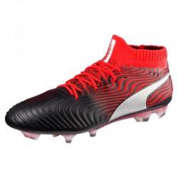 Futbolo bateliai Puma One 18.1 Syn FG M 104869 01