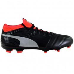Futbolo bateliai Puma One 18.3 FG 104538 01