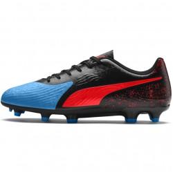 Futbolo bateliai Puma ONE 19.4 FG AG 105492 01