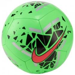 Futbolo kamulys Nike Pitch SC3807-398
