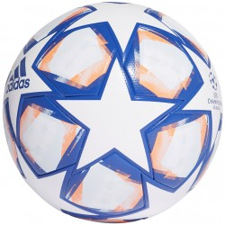 Futbolo Kamuolys adidas Finale 20 League FS0256