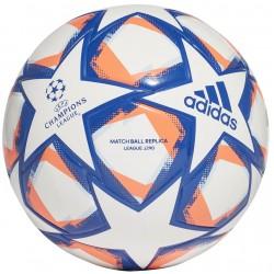 Futbolo Kamuolys adidas Finale 20 League J290 FS0267