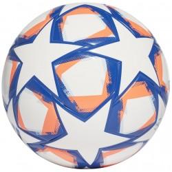 Futbolo Kamuolys adidas Finale 20 League J350  FS0266