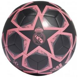 Futbolo Kamuolys adidas Finale 20 Real Madryt Club FS0269