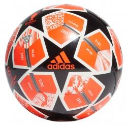 Futbolo kamuolys adidas Finale 21 20th Anniversary UCL Club GK3470
