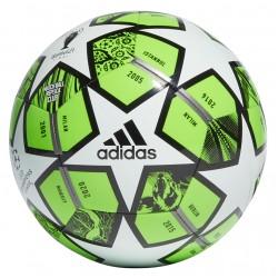 Futbolo kamuolys adidas Finale 21 20th Anniversary UCL Club GK3471