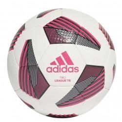 Futbolo Kamuolys adidas Tiro League TB FS0375