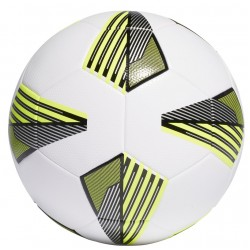 Futbolo Kamuolys adidas Tiro League TSBE FS0369