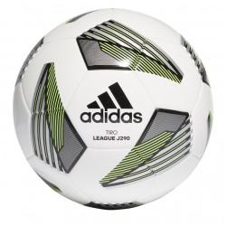 Futbolo kamuolys adidas Tiro LGE J290 FS0371