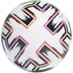 Futbolo kamuolys adidas Uniforia League JR 350 g FH7357