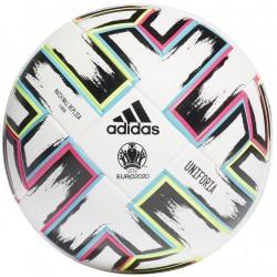 Futbolo kamuolys adidas Uniforia League XMS FH7376