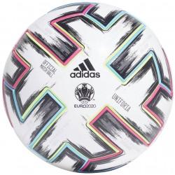 Futbolo Kamuolys adidas Uniforia Pro FH7362