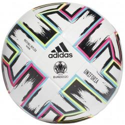 Futbolo kamuolys adidas Uniforia Training FU1549