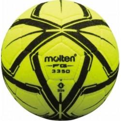 Futbolo kamuolys MOLTEN F4G3350