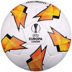 Futbolo kamuolys MOLTEN F5U1710-K0 PU/PVC UEFA Europa League