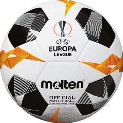 Futbolo kamuolys MOLTEN F5U5003-G9 UEFA Europa League official